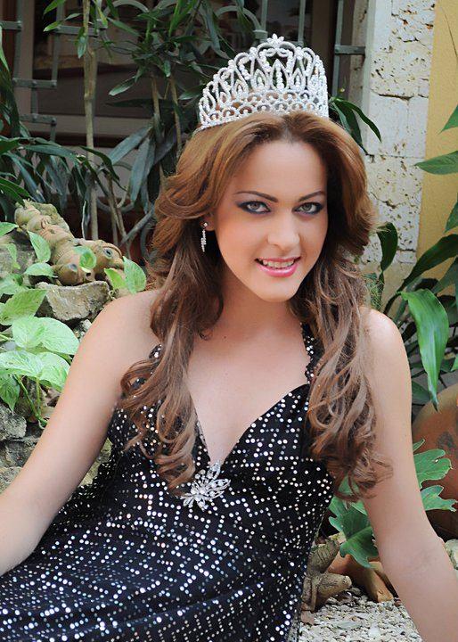 Cynthia Sarmiento